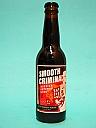 Smooth Criminal RIS Barbados Rum BA 33cl