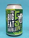 Uiltje Big Fat 5 33cl