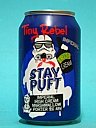 Tiny Rebel Stay Puft Imperial irish Cream Marshmallow Porter 33cl