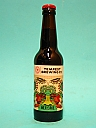 Tempest Mexicake Imperial Stout 33cl