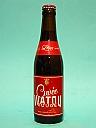 Cuvée Watou Rouge 33cl