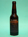 Tempest Red Eye Imperial Stout Bourbon BA 33cl