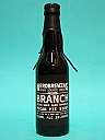 Nerdbrewing Branch Pecan Pie Stout BA 33cl