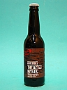 Van Moll The Aztec Mystic Imp. Stout 33cl