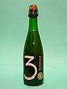 3 Fonteinen Oude Geuze 37,5cl
