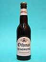 Othmar Quadrupel 33cl