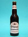 Othmar Quadrupel 33cl