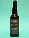 Tempest Double Denim Vergin BA Smoked Barley Wine 33cl