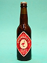IJ Red Rye Double IPA 33cl