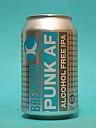 Brewdog Punk AF 33cl