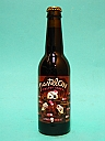 Pirata Pastelon Pastry Stout 33cl