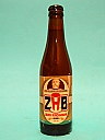 ZHB Louis Kirchmann Blond 33cl