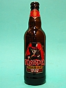 Trooper Day of the Dead 50cl