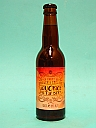 Emelisse Liquorice Salty Bock 33cl