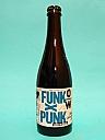 Overworks Funk X Punk 50cl