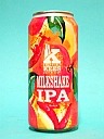 Kees Milkshake IPA Mango 44cl