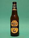 Angelo Poretti Premium Lager 33cl