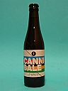 BBP Cannibale Tripel IPA 33cl