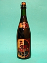 Rullquin Stout 75cl