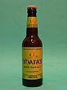 O'Hara's Pale Ale 33cl