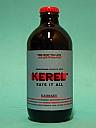 Kerel Kaishaku 33cl