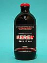 Kerel Stout 33cl