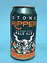 Stone Ripper 35,5cl