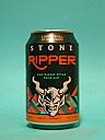 Stone Ripper 33cl