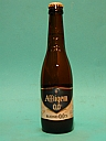 Affligem Blond 0,0% 30cl