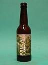 Big Drop Pale Ale 33cl