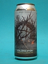 Colonization IPA 47,3cl