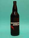 Imagination Atrophy 65cl