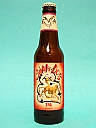 Flying Dog Snake Dog IPA 35,5cl