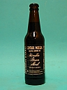 Brewer's Reserve Vanilla Bean Stout 35,5cl