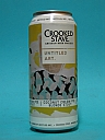 Coconut Cream Pie Blonde 47,3cl