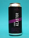 Alastor Cocoa 47,3cl