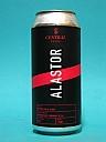 Alastor 47,3cl