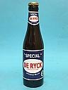 Special de Ryck 33cl