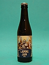 Lamme Jan Tripel 33cl