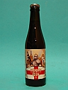 Tommy Gun Red IPA 33cl