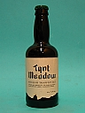 Tynt Meadow Trappist 33cl