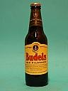 Budels Bio Pilsner 30cl