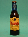 Budels Radler 0,0 30cl