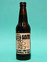 Plead the 5th Imperial Stout 35,5cl