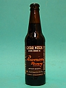 Brewer's Reserve Peruvian Morning 35,5cl