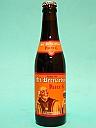 St Bernardus Pater 33cl