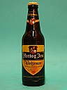 Hertog Jan Weizener 30cl