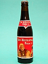St Bernardus Prior 33cl