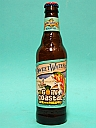 Goin Coastel IPA 35,5cl