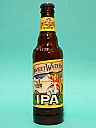 SweetWater IPA 35,5cl